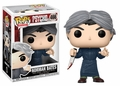 Norman Bates/Psycho (Horror S4) Funko Pop!