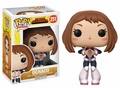 Ochaco (My Hero Academia) Funko Pop!