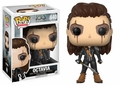 Octavia (The 100) Funko Pop!