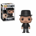 OddJob (James Bond) Funko Pop!