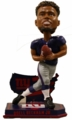 Odell Beckham Jr. (New York Giants) 2016 NFL Nation Bobble Head Forever Collectibles
