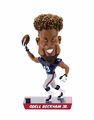 Odell Beckham Jr. (New York Giants) 2017 NFL Caricature Bobble Head by Forever Collectibles