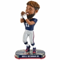 Odell Beckham Jr. (New York Giants) 2017 NFL Headline Bobblehead Forever Collectibles