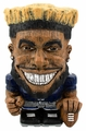 "Odell Beckham Jr. (New York Giants) 4.5"" Player 2017 NFL EEKEEZ Figurine"