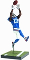 Odell Beckham Jr. (New York Giants) NFL 37 McFarlane (In Office)