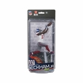 Odell Beckham Jr. (New York Giants) NFL 37 McFarlane Collector Level Bronze CHASE #/2500