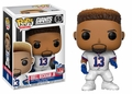 Odell Beckham Jr. (New York Giants) NFL Funko Pop! Series 4