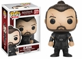 Ojeda Assassin's Creed Movie Funko Pop!