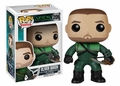 Oliver Queen (Arrow) Funko Pop!