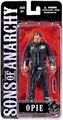 "Opie Winston Sons of Anarchy 6"" Action Figure Mezco"