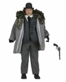 Oswaldo Mobray (The Little Man) � The Hateful Eight by NECA