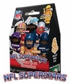 2016 OYO NFL Superstars Blind Pack