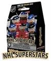 OYO Sports NHL Superstars Blind Pack