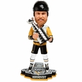 Patric Hornqvist (Pittsburgh Penguins) 2017 Stanley Cup Champions BobbleHead