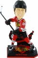 Patrick Kane (Chicago Blackhawks) 2016 NHL Nation Bobblehead Forever Collectibles