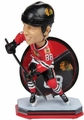Patrick Kane (Chicago Blackhawks) 2016 NHL Name and Number Bobblehead Forever Collectibles
