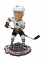 Patrick Kane (Chicago Blackhawks) 2017 NHL WInter Classic Bobblehead