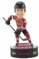 Patrick Kane (Chicago Blackhawks) 2018 NHL Bobblehead by Forever Collectibles