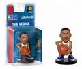 Paul George (Indiana Pacers) Collectormates  MINDstyle NBA Minis Series 1