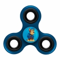 Paw Patrol Chase Spinner