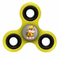 Paw Patrol Rubble Spinner
