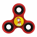 Paw Patrol Spinners