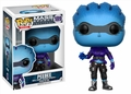 Peebee (Mass Effect: Andromeda) Funko Pop!