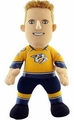 "Pekka Rinne (Nashville Predators) 10"" NHL Player Plush Bleacher Creatures"