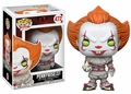 Pennywise (IT) Funko Pop!