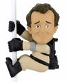 Peter Venkman (Ghostbusters) Scaler By NECA