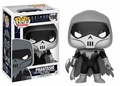 Phantasm (Batman: The Animated Series 2) Funko Pop!