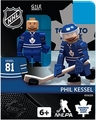 Phil Kessel (Toronto Maple Leafs) NHL OYO Minifigure