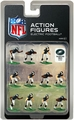 Philadelphia Eagles 2016 Tudor Games (Dark) Jersey Team Set (11)