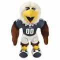 "Philadelphia Eagles NFL 8"" Plush Team Mascot"