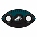 Philadelphia Eagles NFL Team Football Spinner