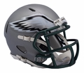 Philadelphia Eagles Riddell Blaze Alternate Speed Mini Helmet