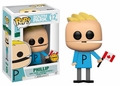 Phillip CHASE (South Park) Funko Pop!
