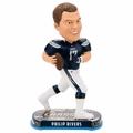 Phillip Rivers (San Diego Chargers) 2017 NFL Headline Bobble Head by Forever Collectibles