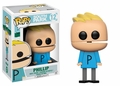 Phillip (South Park) Funko Pop!