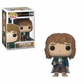 Pippin Took (Lord of The Rings: Series 2) Funko Pop!