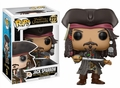 Pirates of the Caribbean: Dead Men Tell No Tales Funko Pop!