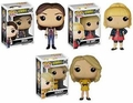 Pitch Perfect Funko Pop Complete Set (3)