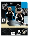 Pittsburgh Penguins NHL OYO Minifigures