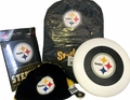 Pittsburgh Steelers Man Cave Package 3