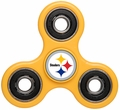 Pittsburgh Steelers NFL Team Spinner