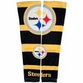Pittsburgh Steelers NFL Strong Arm Sleeves