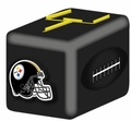 Pittsburgh Steelers NFL Team Fidget Cube