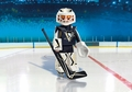 Playmobil NHL Pittsburgh Penguins Goalie