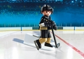 Playmobil NHL Pittsburgh Penguins Player