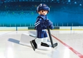 Playmobil NHL Winnipeg Jets Player